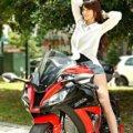 バイクでGO!その11 茨城県 大洗へ