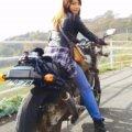 バイクでGO!その12 長野県 小布施・戸隠へ